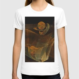 Other dimensions T-shirt