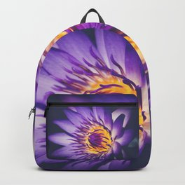 The Giver of Stars Backpack