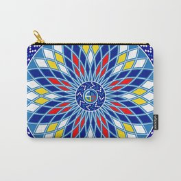 Dream Keepers Carry-All Pouch