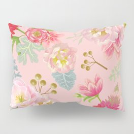 Sweet as Sugar Pillow Sham