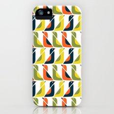 Duck Duck iPhone SE Slim Case