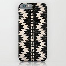 NAVAJO iPhone 6 Slim Case