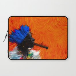 babami Laptop Sleeve
