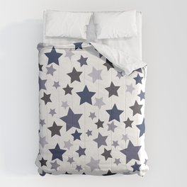 All Stars Comforters