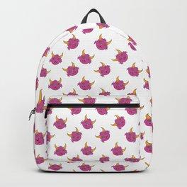 Lovely Devil Backpack