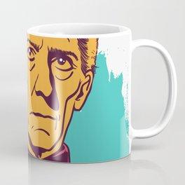 Tarkin Coffee Mug