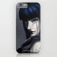 pollito iPhone 6s Slim Case