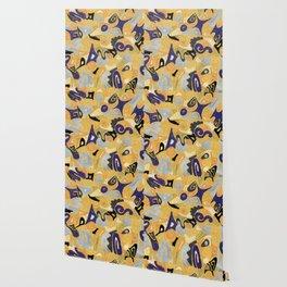 Jo Wallpaper