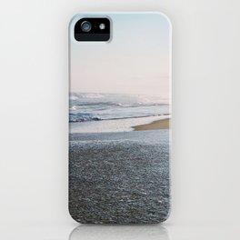 Montauk Beachfront iPhone Case