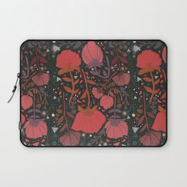 Nature number 2. Laptop Sleeve