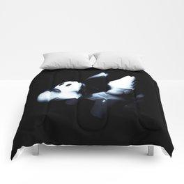 Koopa Troopa Comforters