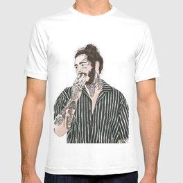 Posty T-shirt