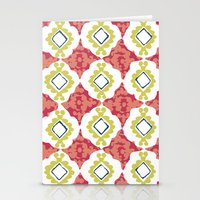 matisse Stationery Cards featuring Matisse inspired  by ottomanbrim