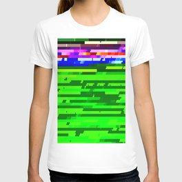 Databent #1 T-shirt