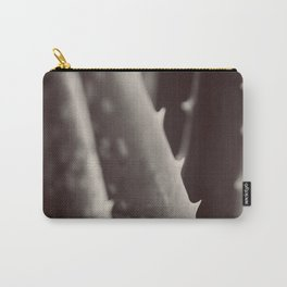 Edge Carry-All Pouch
