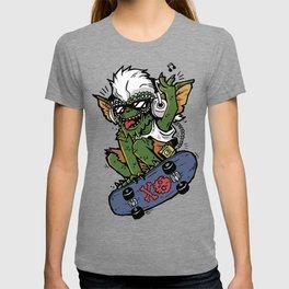 Gremlin Style T-shirt