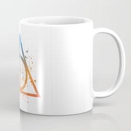 DH Coffee Mug