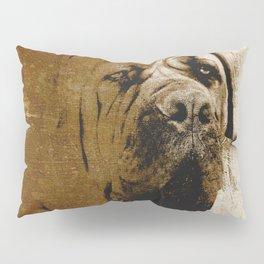 The Best Friends - The Guardian Pillow Sham