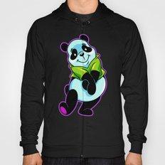 Silly Ol' Panda Hoody