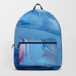 Careless Backpack