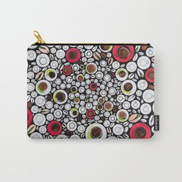 The Fortune Carry-All Pouch