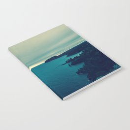The North Shore Notebook
