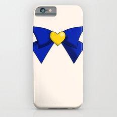 Super Sailor Venus Slim Case iPhone 6s