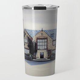Stoneleigh Travel Mug