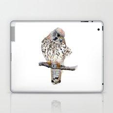 Kestrel Laptop & iPad Skin