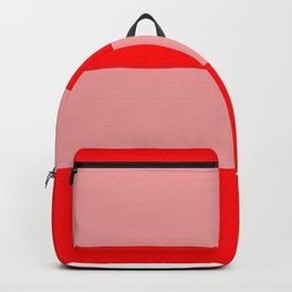 For All Backpack