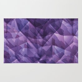 ABS #21 Rug
