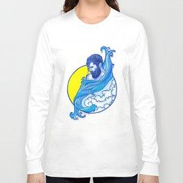 Sim Sala Bim Long Sleeve T-shirt