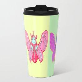 Rhino X-Ray Travel Mug