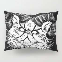 LILITH Pillow Sham