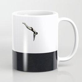 Dive Kaffeebecher