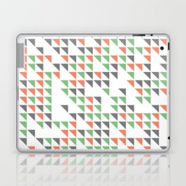 pesto  Laptop & iPad Skin