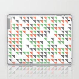 pesto  Laptop & iPad Skin