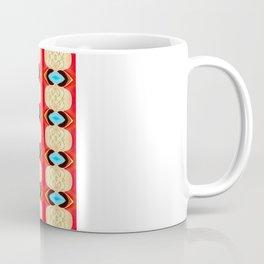Nautilus 6 Coffee Mug