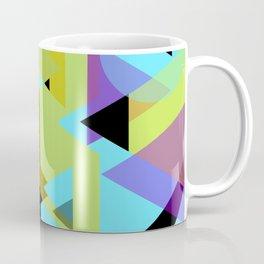 RUSLAN Coffee Mug