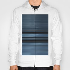 Moonlight Shadow Hoody