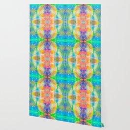 Prisms Play of Light 3 Wallpaper
