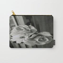 Welcom Home Carry-All Pouch