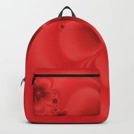 Remembrance Fractal Backpack