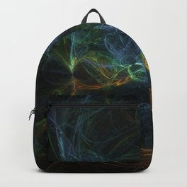fractal Bunt Backpack