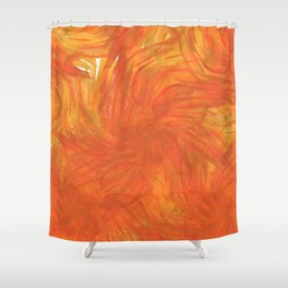 Selva Shower Curtain
