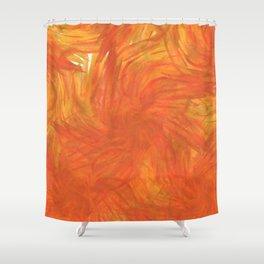 Selva Shower Curtain