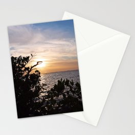 A Tale Untold Stationery Cards