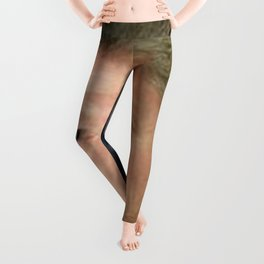 Bill Clinton Leggings