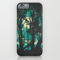Post Meridiem iPhone 6s Slim Case