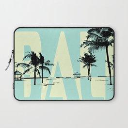 Bali Laptop Sleeve